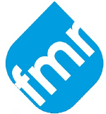 Fédération Départementale des Sociétés Musicales du Rhône