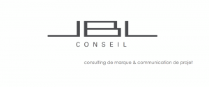 JBL Conseil