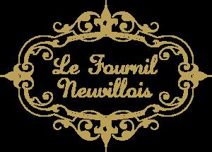 Le Fournil Neuvillois