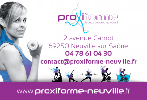 Proxiforme_EncartNeuville-67,5x46mm