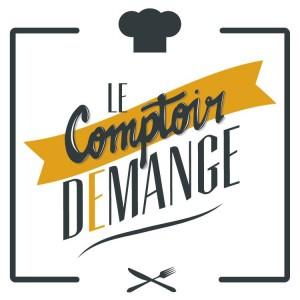 Le Comptoir Demange