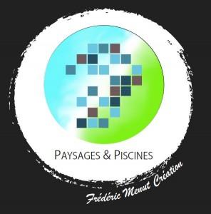 Paysages et Pscines