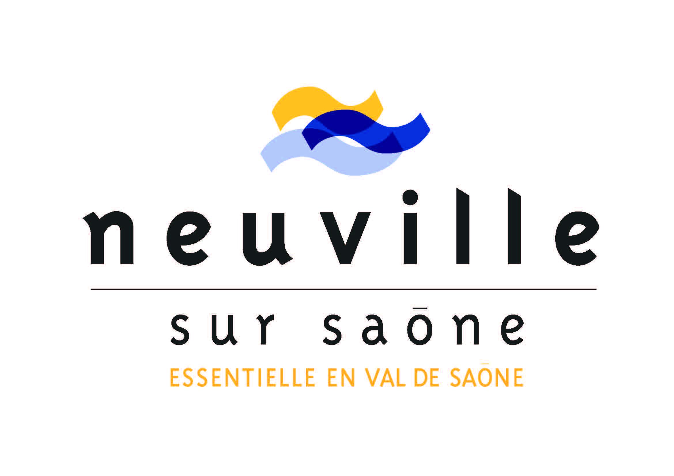 Mairie de Neuville