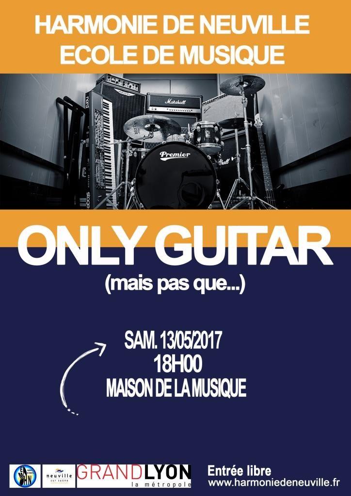20170509_OnlyGuitar2_web