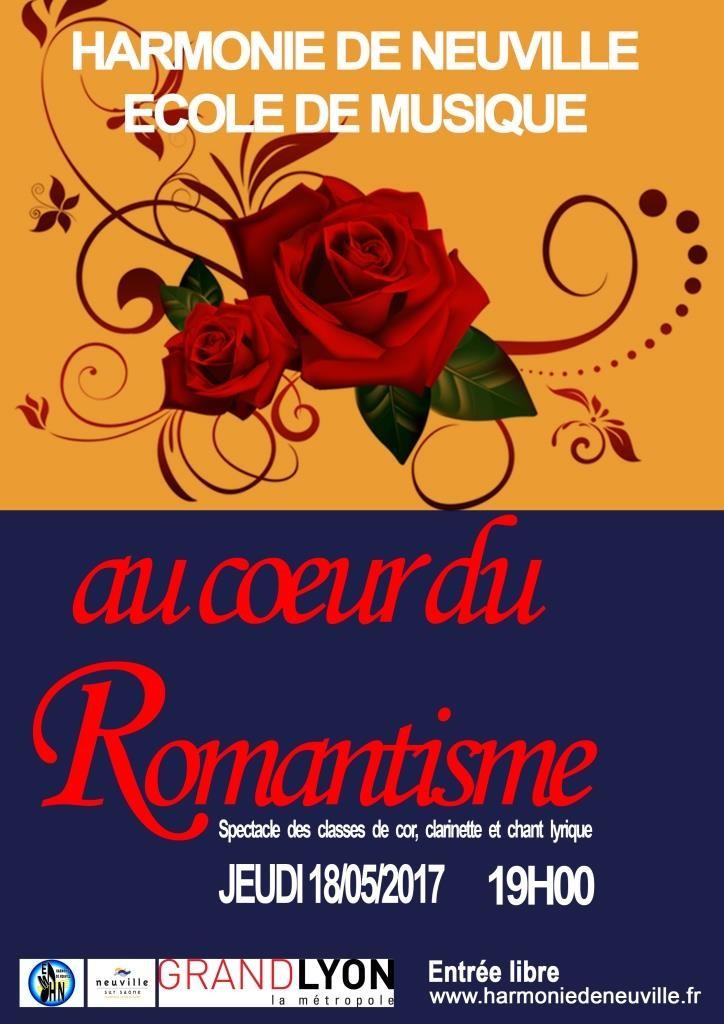 20170518_AutourDuRomantisme_web