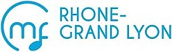 CMF Rhône Grand Lyon